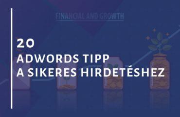 20 adwords tipp