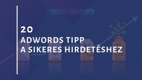 20 adwords tipp