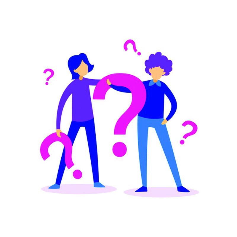 keresőoptimalizálás kérdések