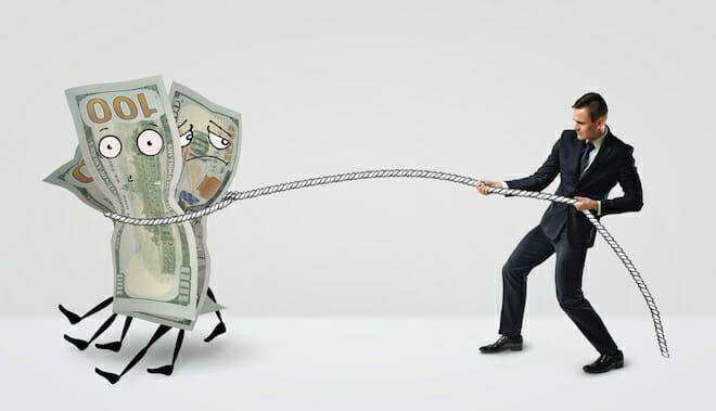 céges weboldal költséghatékonyan